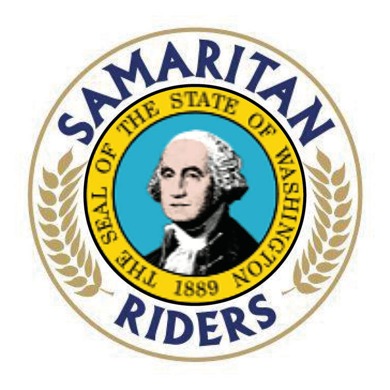 Samaritan Riders National (SRN)
